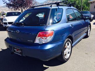 2007 Subaru Impreza i LINDON, UT 9