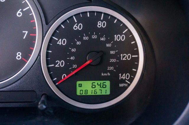 2007 Subaru Impreza WRX Reseda, CA 15