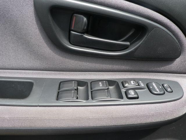 2007 Subaru Impreza i Special Edition Sterling, Virginia 18