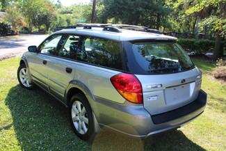 2007 Subaru Outback  in Charleston, SC