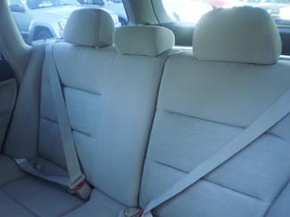 2007 Subaru Outback OUTBACK 2.5I Englewood, Colorado 8