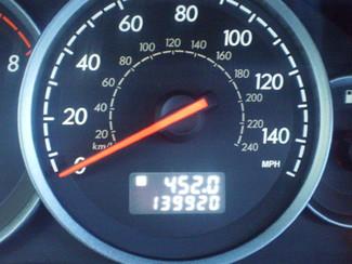 2007 Subaru Outback OUTBACK 2.5I Englewood, Colorado 16