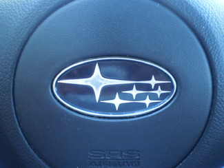 2007 Subaru Outback OUTBACK 2.5I Englewood, Colorado 19
