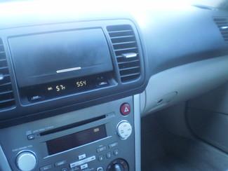 2007 Subaru Outback OUTBACK 2.5I Englewood, Colorado 20