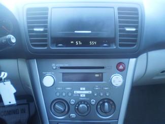 2007 Subaru Outback OUTBACK 2.5I Englewood, Colorado 21
