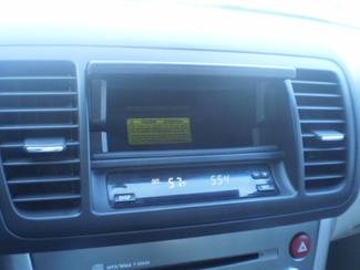 2007 Subaru Outback OUTBACK 2.5I Englewood, Colorado 23