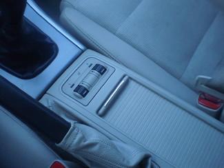 2007 Subaru Outback OUTBACK 2.5I Englewood, Colorado 15