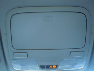 2007 Subaru Outback OUTBACK 2.5I Englewood, Colorado 17