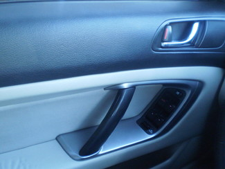 2007 Subaru Outback OUTBACK 2.5I Englewood, Colorado 14