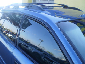 2007 Subaru Outback OUTBACK 2.5I Englewood, Colorado 29