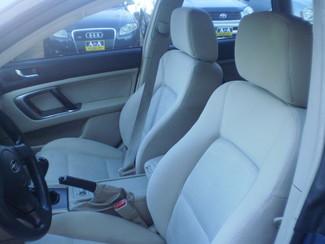 2007 Subaru Outback OUTBACK 2.5I Englewood, Colorado 7