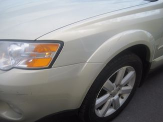 2007 Subaru Outback Ltd Englewood, Colorado 32
