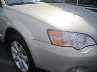 2007 Subaru Outback Ltd Englewood, Colorado 36