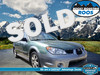 2007 Subaru Outback Sport Special Edition == RARE FIND Golden, Colorado