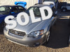 2007 Subaru Outback 2.5i == Low Miles - New Head Gaskets & Timing Belt Golden, Colorado