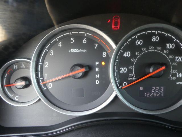 2007 Subaru Outback Ltd LL Bean Leesburg, Virginia 19