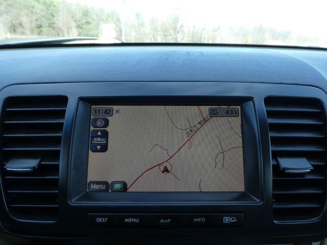2007 Subaru Outback Ltd LL Bean Leesburg, Virginia 23