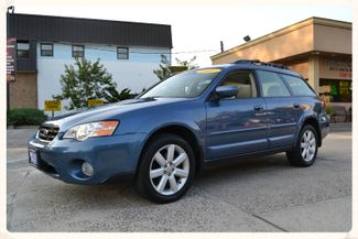 2007 Subaru Outback in Lynbrook, New
