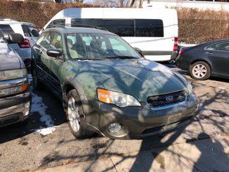 2007 Subaru Outback New Rochelle, New York 1