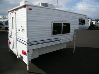 2007 Sunlite 850SE   in Surprise-Mesa-Phoenix AZ