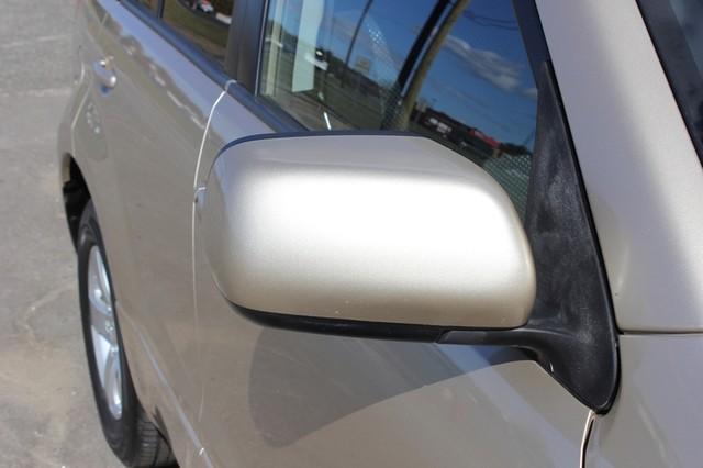 2007 Suzuki Grand Vitara Xsport RWD - 7 SPEAKER/SUBWOOFER SOUND! Mooresville , NC 25