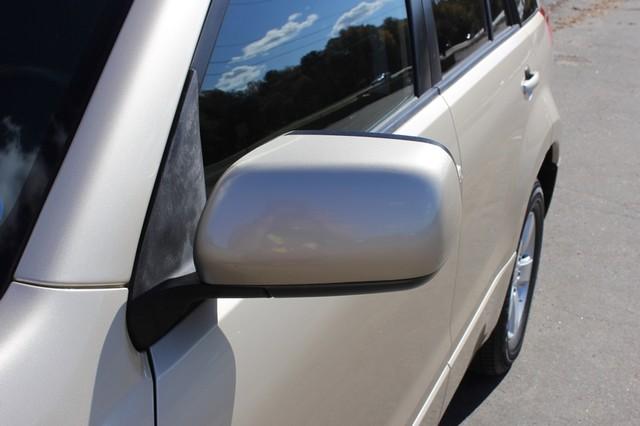 2007 Suzuki Grand Vitara Xsport RWD - 7 SPEAKER/SUBWOOFER SOUND! Mooresville , NC 26