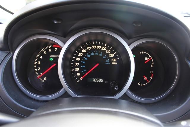 2007 Suzuki Grand Vitara Xsport RWD - 7 SPEAKER/SUBWOOFER SOUND! Mooresville , NC 5