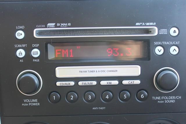 2007 Suzuki Grand Vitara Xsport RWD - 7 SPEAKER/SUBWOOFER SOUND! Mooresville , NC 51