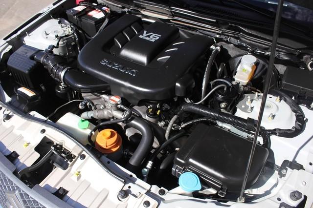 2007 Suzuki Grand Vitara Xsport RWD - 7 SPEAKER/SUBWOOFER SOUND! Mooresville , NC 70