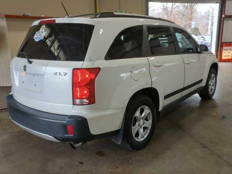 2007 Suzuki XL7 Limited | JOPPA, MD | Auto Auction of Baltimore  in JOPPA, MD