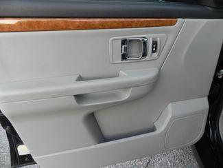 2007 Suzuki XL7 Luxury Martinez, Georgia 31