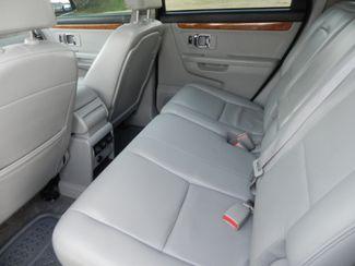 2007 Suzuki XL7 Luxury Martinez, Georgia 9