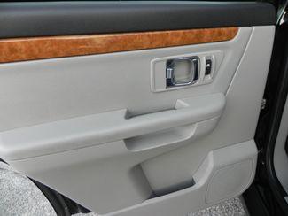 2007 Suzuki XL7 Luxury Martinez, Georgia 29