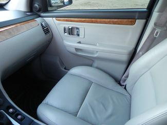 2007 Suzuki XL7 Luxury Martinez, Georgia 15