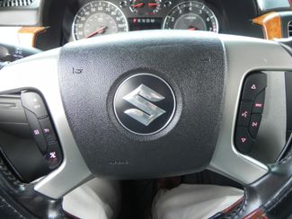 2007 Suzuki XL7 Luxury Martinez, Georgia 36
