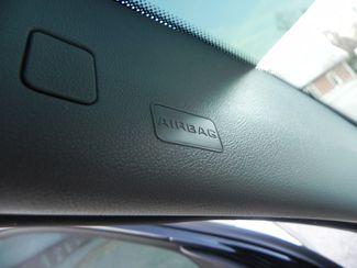 2007 Suzuki XL7 Luxury Martinez, Georgia 38