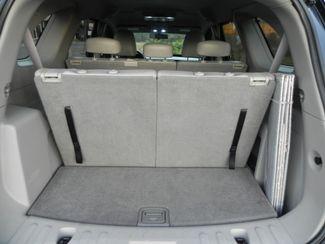 2007 Suzuki XL7 Luxury Martinez, Georgia 10