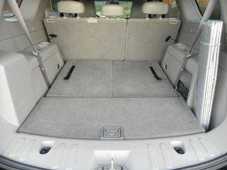 2007 Suzuki XL7 Luxury Martinez, Georgia 11