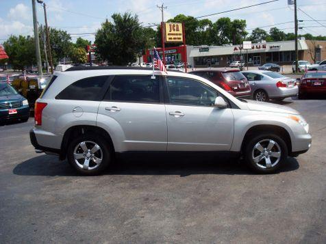 2007 Suzuki XL7 Luxury | Nashville, Tennessee | Auto Mart Used Cars Inc. in Nashville, Tennessee