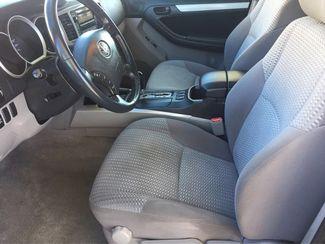 2007 Toyota 4RUN SR5 SR5 4WD LINDON, UT 16