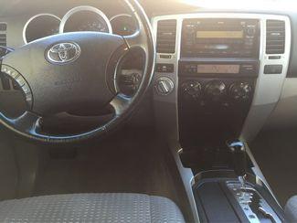 2007 Toyota 4RUN SR5 SR5 4WD LINDON, UT 17