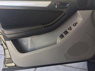 2007 Toyota 4RUN SR5 SR5 4WD LINDON, UT 19