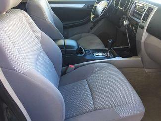 2007 Toyota 4RUN SR5 SR5 4WD LINDON, UT 26