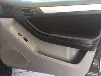 2007 Toyota 4RUN SR5 SR5 4WD LINDON, UT 28