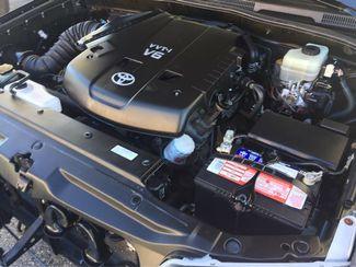 2007 Toyota 4RUN SR5 SR5 4WD LINDON, UT 32