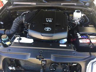 2007 Toyota 4RUN SR5 SR5 4WD LINDON, UT 33