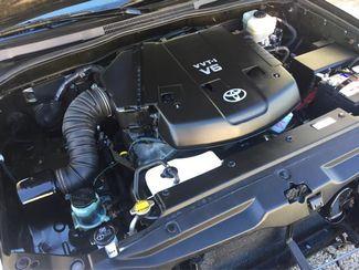2007 Toyota 4RUN SR5 SR5 4WD LINDON, UT 34