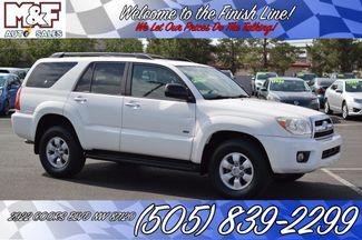 2007 Toyota 4Runner SR5 | Albuquerque, New Mexico | M & F Auto Sales-[ 2 ]