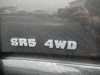 2007 Toyota 4Runner SR5 in Harrisonburg, VA