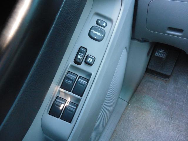 2007 Toyota 4Runner SR5 Leesburg, Virginia 16